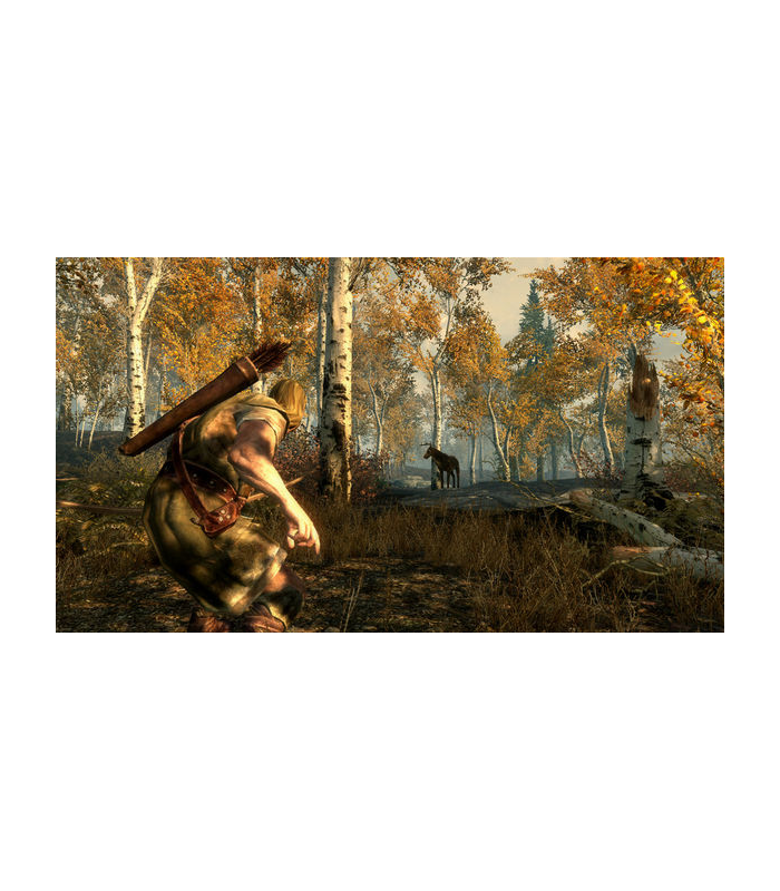 The Elder Scrolls V: Skyrim  - 3