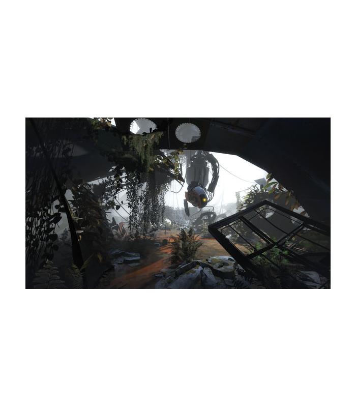 Portal 2 - 5