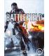 اکانت Battlefield 4 Premium