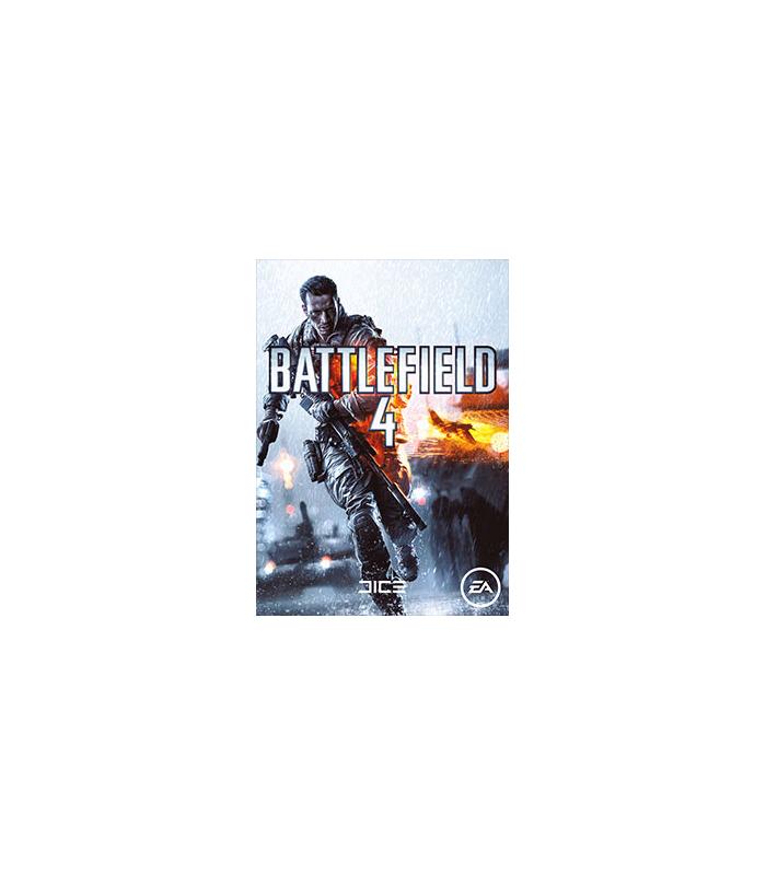 اکانت Battlefield 4 Premium - 1