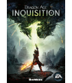 اکانت Dragon Age™: Inquisition