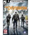 اکانت Tom Clancy The Division