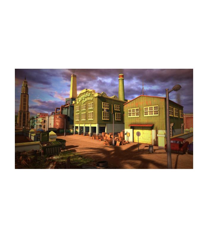 Tropico 5 - Complete Collection  - 3