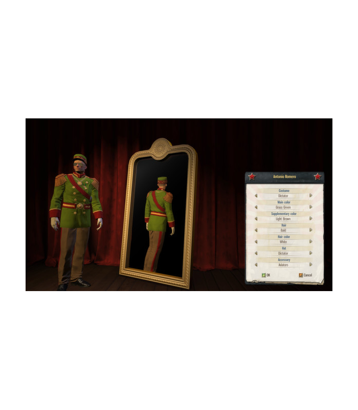 Tropico 5 - Complete Collection  - 4