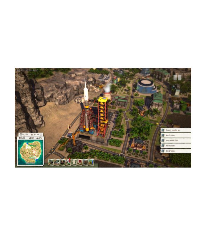 Tropico 5 - Complete Collection  - 6