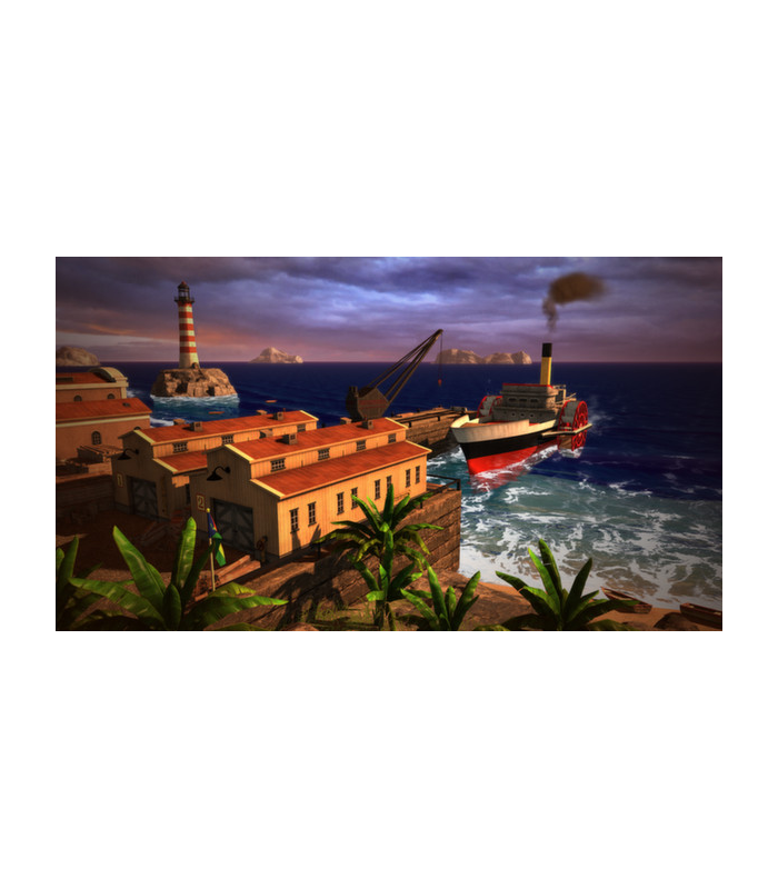Tropico 5 - Complete Collection  - 7
