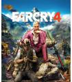 اکانت Far Cry® 4