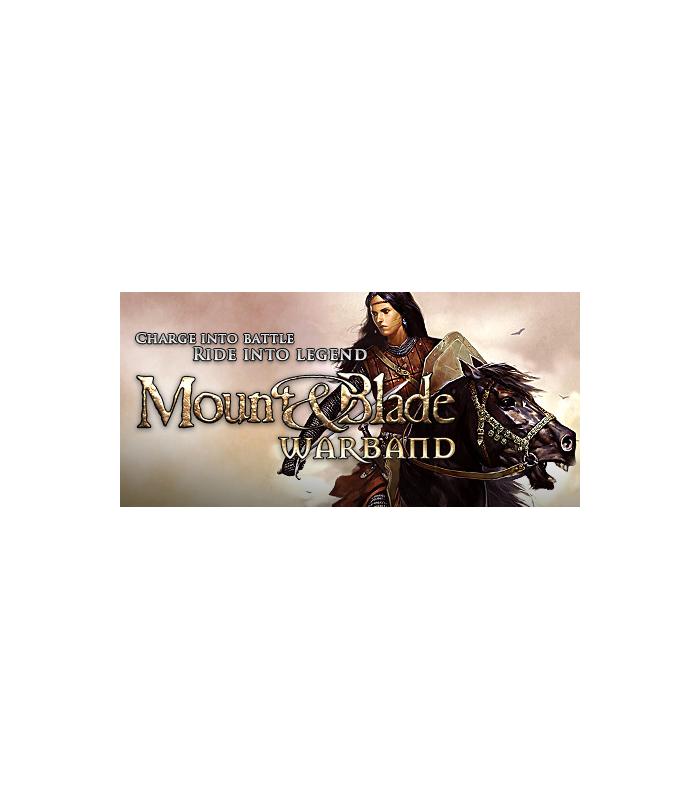 Mount & Blade: Warband  - 6