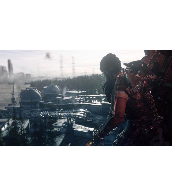 Call of Duty®: Advanced Warfare - 3